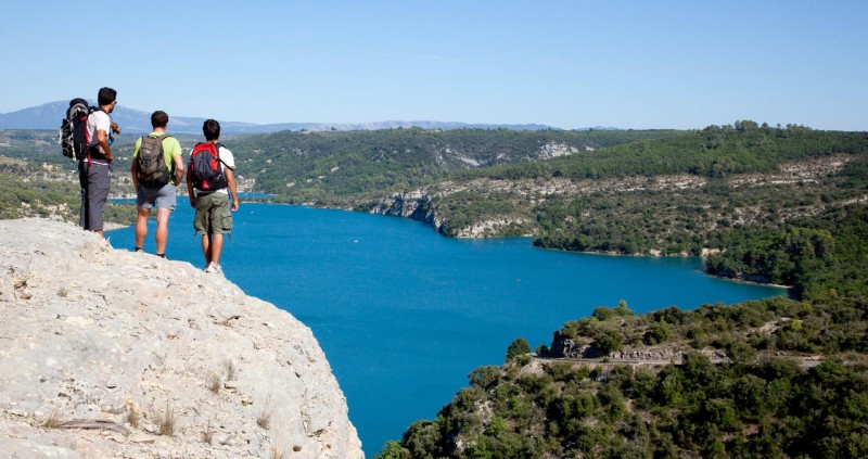 Réserver votre location vacances en Isère pour les vacances de Juillet et les Vacances en Aout