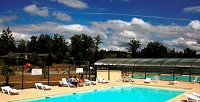 Book Accomodation in Limousin Correze