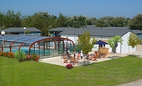 Book Accomodation in Oleron