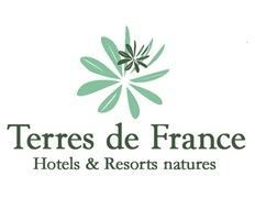Sales booking Terresdefrance.com