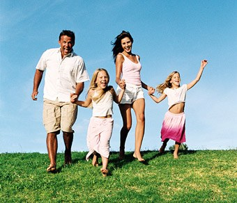promo location vacances en famille en france petit prix. Black Bedroom Furniture Sets. Home Design Ideas