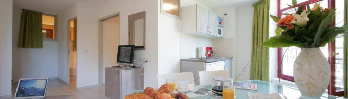 S minaire entreprise alpes proche grenoble chambery for Apparthotel chambery