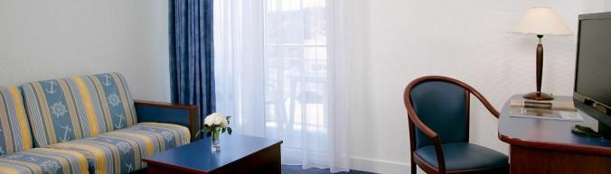 Appart Hotel Terres De France   Location Court S U00e9jours  Vacances Et Longue Dur U00e9e