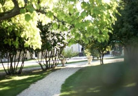 domaine de valmont barsac htel 3 toiles - Domaine De Valmont Mariage