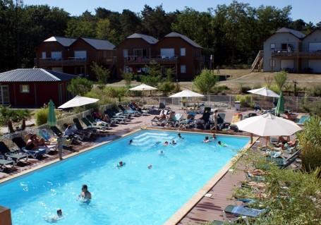 Relais Du Plessis  Location Vacances Avec Piscine En Touraine
